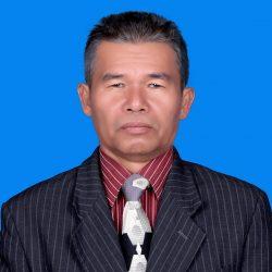 pak_arsyad-4