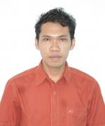 fotoprofil_0200006723